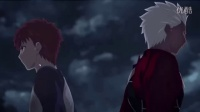Anime Proof that Shirou Emiya is Archer! Fate St