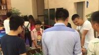 内江万达广场欢乐端午