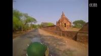 视频: Vietnam, Myanmar, Cambodia & Thailand - 2016