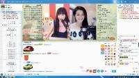 YY4836娜宝  参加官方77频道棋牌游戏宣传活动 20160610