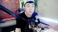 天游娱乐主管99935404 天游娱乐招商 天游娱乐平台 天游娱乐总代