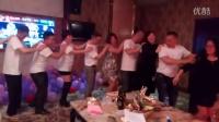 29班同学聚会  自己拍摄的精彩视频