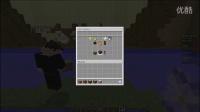 [囧脸·hai_po]Minecraft 我的世界 哈皮咳嗽服务器二分之一小时游 EP.2 (完)