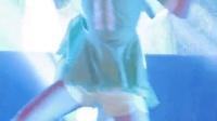 【饭拍】Oh My Girl(主-ARin崔乂园)- 160610 堤川文化节公演