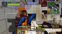 【room】《minecraft》大型rpg地图 最后的战线13