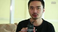 Imba出品——马尼拉特锦赛 赛后采访xiao8