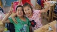 2015级2班庆祝2016年六一儿童节