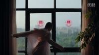 2016.05.02 Zhou long long & Huang shi qin 婚礼Film