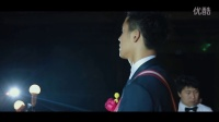 2016.05.03 Xiang zheng & Xiao jing 婚礼Film