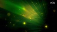 Dc00028超绚丽舞台LED大屏幕背景视频 (24)