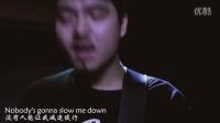 《Highway to Hell》-【生宿柒】乐队 《钢铁侠2》《超级大坏蛋》《死神来了2》插曲