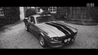 Eleanor GT500 Tribute [75k sub special]