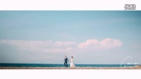 山川湖海,我陪你看。(猫们工作室 圣托里尼)_猫的树微电影晨叶子配音Q3103273095
