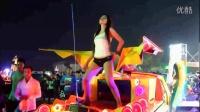 妹妹DJ站【金志文 - 为爱痴狂】DJ视频,夜店热舞视频,3D环绕音