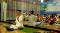 潜能瑜伽师杨华——《大学生职业生涯规划》2_标清