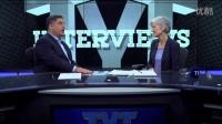 视频: How Dr. Jill Stein Will ERASE Student Loan Debt