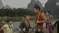 动作篇李连杰电影全集【少林小子】国语版_标清
