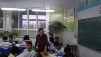 初中美术人教版七年级第1课《小伙伴》辽宁刘维维