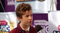 视频: 2014 RDMA Backstage - 2014 RDMA Radio Disney Mu
