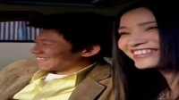 电影片段-独自等待 李冰冰 夏雨 床吻戏-@电影福利院