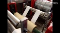 JL-XS型全自动新型手插式卸妆棉片机, 女士卸妆棉机, 无纺布卸妆棉机器设备