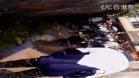 【搏击视频】【搏击视频】柏埔中学女生打架