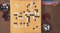 棋牌乐-《纹枰论道》 20150603