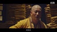 """电影《大话西游3》""""一生所爱""""片段_高清"""