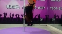 合肥爵士舞培训 合肥钢管舞培训 合肥夜店舞蹈 合肥酒吧领舞 美女老师