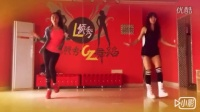 合肥爵士舞培训 合肥钢管舞培训 合肥夜店舞蹈 合肥酒吧领舞 两美女老师