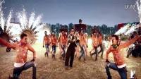 (RomanKhan) 440_Volt_(Sultan)_-_1080p salman khan hindi movie 2016