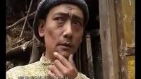 云南山歌剧-走进光棍村的女人03-高碧波-马丽波-李林峰_标清