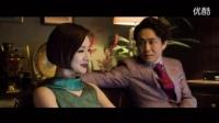 韩国电影《聚会的目的》精彩激情戏