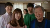 韩国电影《年轻的母亲3》激情戏:漂亮母亲与一家三代的不伦恋