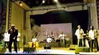 ben brako 加纳的阿克拉 非洲音乐