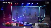 视频: GPL夏季赛 Marc-Andre Ladouceur vs. Igor Yaroshevsky - Live from The Cube - W10M88