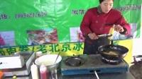 脆皮玉米脆浆粉配方