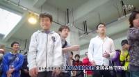 富士通 乾電池 提供 ミニ四駆ジャパンカップ2015開催決定!