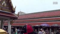 游泰国(2)曼谷大皇宫