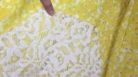 孕妇装夏季韩版纯棉宽松上衣中长款短袖夏装孕妇连衣裙显瘦潮妈夏