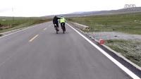 视频: 凯骑天下户外俱乐部第一期环青海湖骑行活动