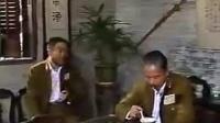 视频: CM KLT T1 loanthetammynhan HQ82 hcm tphcm