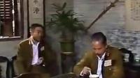 视频: T1 LOAN THE TAM MY NHAN PROC klt mCHI hcm tphcm F4V