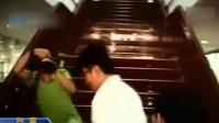 吴宗宪涉掏空案 被判22个月缓刑3年定谳 160617