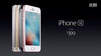 「ZEALER  Tips」iOS 特辑1.0 苹果说明书里没有告诉你