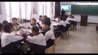 初中美术人教版七年级第3课《我们的风采》黑龙江宫磊