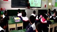 初中美术人教版七年级第3课《独特的装扮》山东郑秀春