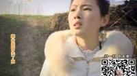 百家碎戏 嫌贫爱富失了算  - 陕西网络广播电视台