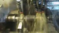 意大利FRB驱动顶尖磨削加工电机转子中国总代西安尚融精密机械有限公司