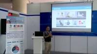 智能家用教育和照料型情感陪护机器人_baofeng